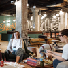 Wework Northern Liberties photo