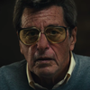 Al Pacino as Paterno