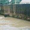Lititz Flooding