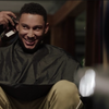 Ben Simmons on HBO