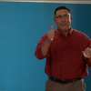 Ruben Amaro Jr. goldbergs second time
