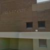 Hartranft Elementary