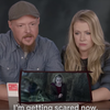 "Cast of ""Sabrina the Teenage Witch"" reacts to ""Chilling Adventures of Sabrina"""