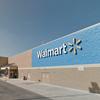 West Manchester Walmart