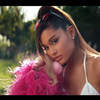 Ariana Grande's video for 'Thank u, next' is here
