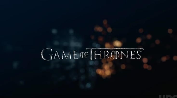 Game of Thrones season 8 teaser trailer is here