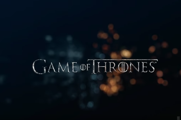 Game of Thrones season 8 teaser trailer is here