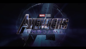 'Avengers: Endgame' trailer is here...and one Avenger thought missing is alive