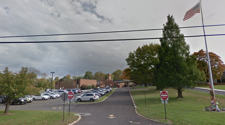 Whitemarsh Elementary School