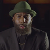 Malcolm Jenkins Hype Video
