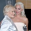 Critics Choice Awards 2019: Lady Gaga, Glenn Close tie for best actress