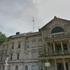 New Jersey State Legislature