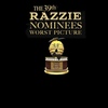 Razzie Awards nominations