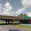 Route 47 Bridge Gloucester County
