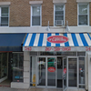 Philly Flavors Closing