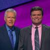 Gritty on Jeopardy!