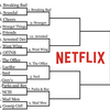 Second-round-Netfllx-region