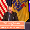 New Jersey penalties violators state stay at home order