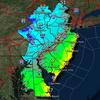 high wind warning national weather service philadelphia