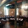 Bourbon Blue restaurant Manayunk
