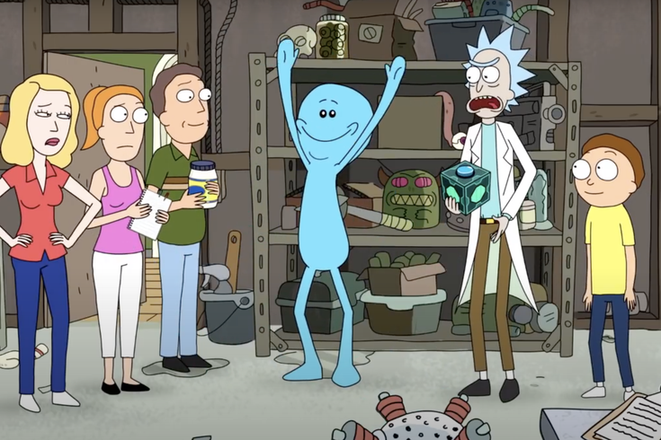 Rick-and-Morty-Youtube-Meeseeks-0803