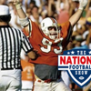 Limited - The National Football Show with Dan Sileo