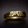 72521 Shaun Eileen Ritterson ring