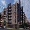 Full Girard Apartments