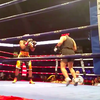 050116_SethWilliamsboxing