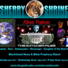 071717_ShrinerSherry