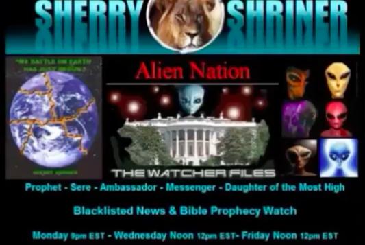 071717_ShrinerSherry