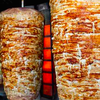 110415_Shawarma3