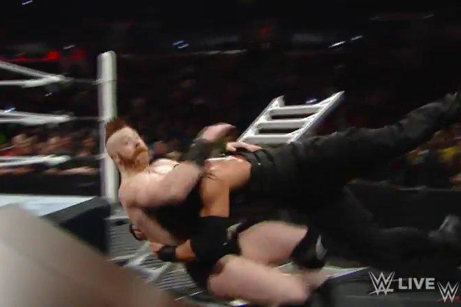 11815_Sheamus_WWE