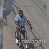 060316_shooting_bike