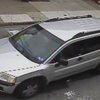 Van west philly shooting