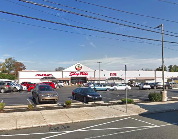 Philly supermarket sold $1 million Powerball ticket last