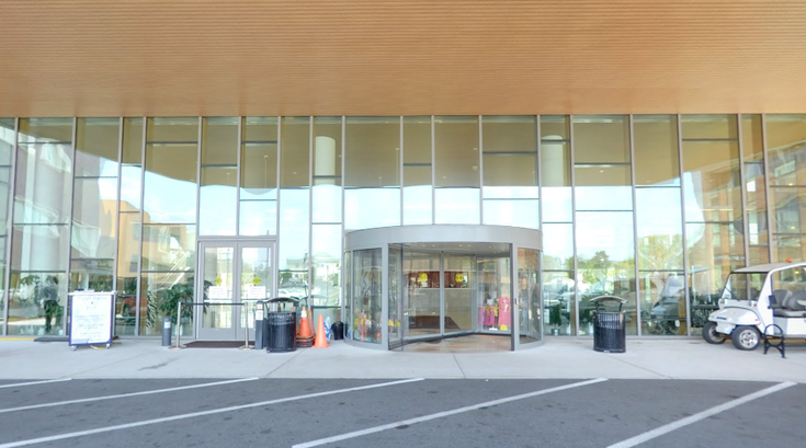 Shore Medical Center