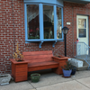 020616_SidewalkPHLBehavior