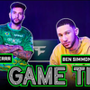 Simmons Slam Gaming