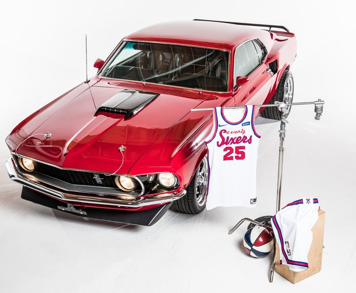 Sixers-Classic-Edition-Car_080119