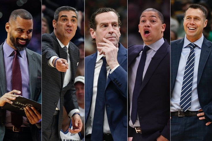 Sixers-coach-candidates_082420_usat