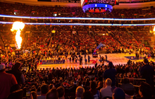 Sixers-flames-blurred_051521_carroll