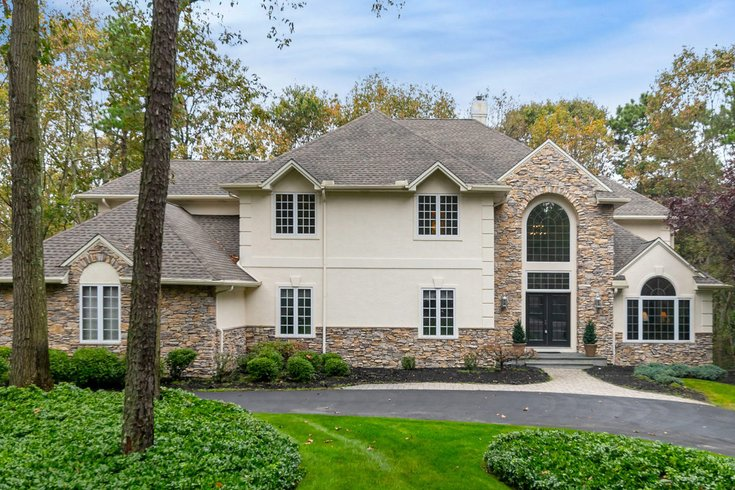 Limited - 7 Slab Branch Ct, Marlton, NJ 08053