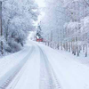 122416_snowyroad