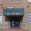Society Hill Playhouse