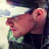022116_Soldier