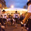 South Philly Oktoberfest