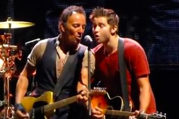 091116_SpringsteenAucoin