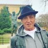 Stallone Visit Rocky