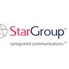 070215_Stargroup